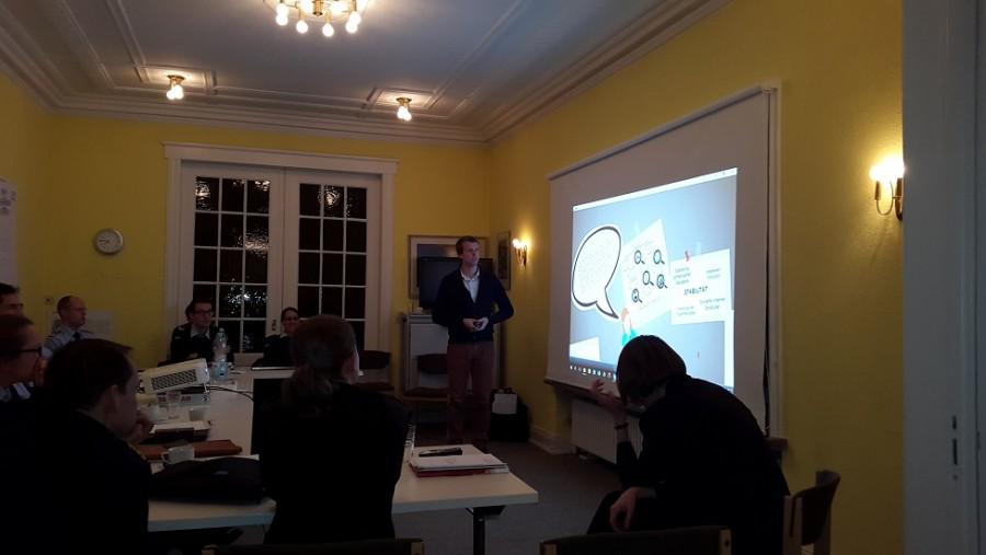 Guest Lecture Wertschöpfungs- und Wissensmanagement_klein