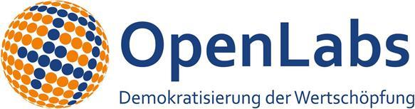 OpenLabs_Logo