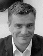 Tobias Redlich_wb