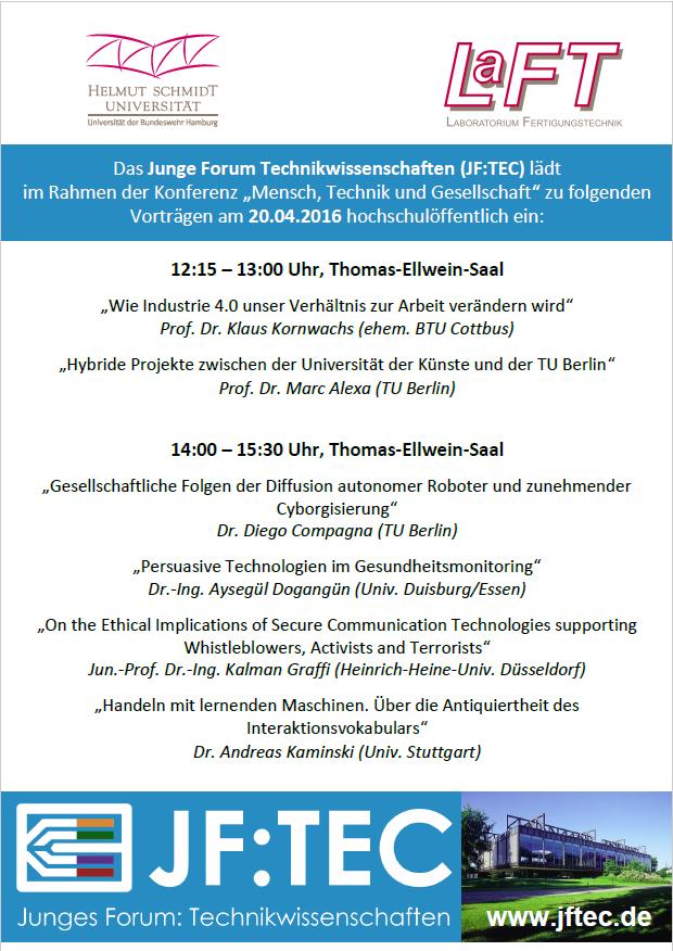 JFTEC_Poster